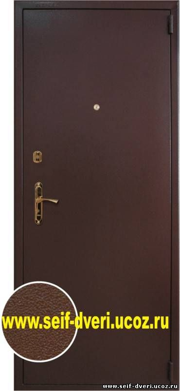 металлические двери сталь дизайн